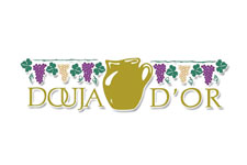 Douja d'or - Asti - Giordano Wine Awards