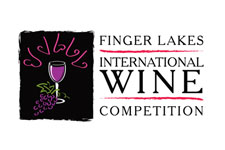 Finger Lakes International Wine Competition - Giordano Wines Awards
