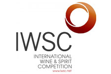 I.W.S.C. International Wine and Spirit Competition - Giordano Wines Awards