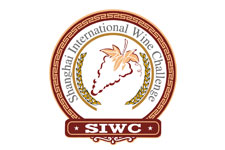 SIWC - Shanghai - Giordano Wine Awards