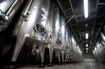 Giordano Winemaking