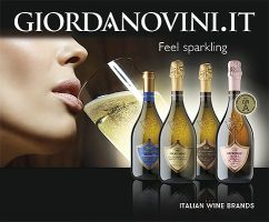 Giordao Wines News Coming soon!! Vinitaly!